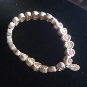 Cookie Lee Small Bracelet